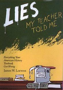 220px-Lies_my_teacher_told_me