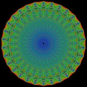 800px-E8_graph.svg