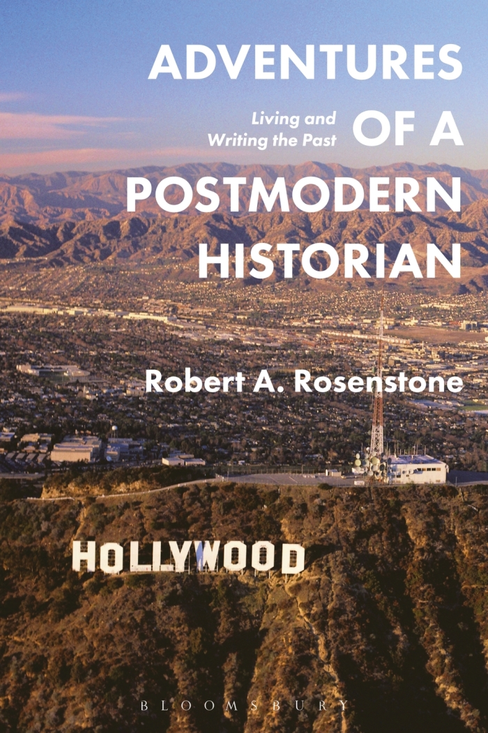 Rosenstone book Cover.jpg
